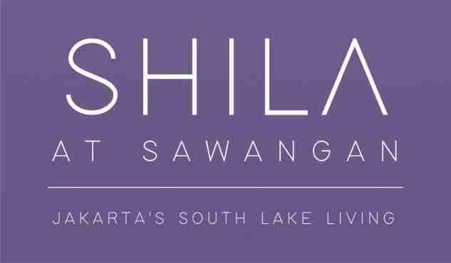 Shila at Sawangan